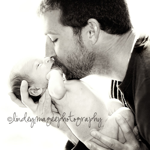 Lindeymagee Photography Worth The Wait Mississippi Newborn