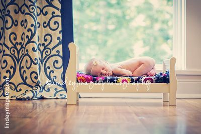 W mississippi newborn photographer 01