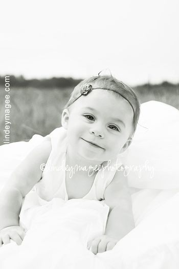Brookhaven mississippi baby photographer