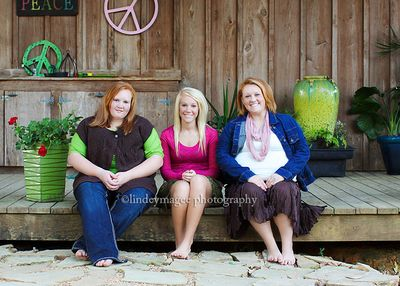 W-mississippi sisters photographer